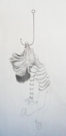 Www Art Ep Estranky Cz Fotoalbum Moje Vytvarno Kresba